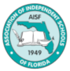 Association of Independent Schools of Florida (AISF)