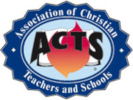 Association of Christian Teachers and Schools (ACTS)