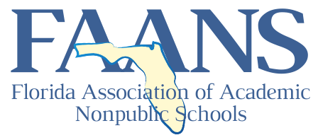 Florida Association of Academic Nonpublic Schools