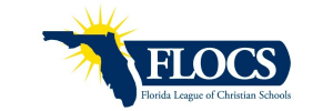 Florida League of Christian Schools  (FLOCS)