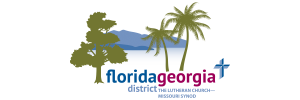 Florida-Georgia District (Lutheran)