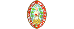 Diocese of Florida