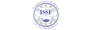 Independent Schools of  South Florida (ISSF)