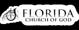 Church of God Association of  Christian Schools