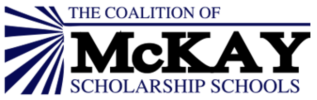 Coalition of McKay Scholarship Schools