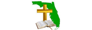 Florida Coalition of Christian Private Schools Accreditation